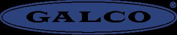 Galco logó