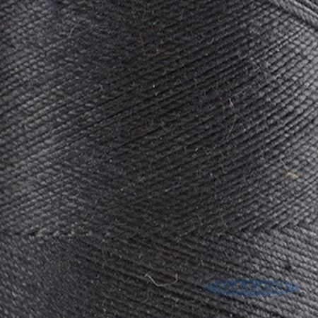 pamut fekete