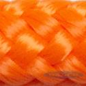 poliészter kötél narancssárga