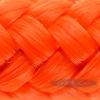 polipropilén kötél narancs
