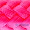 polipropilén kötél pink