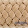 polipropilén kötél mogyoró