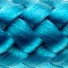polipropilén kötél