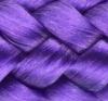 polipropilén kötél lila