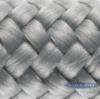 polipropilén kötél ezüst