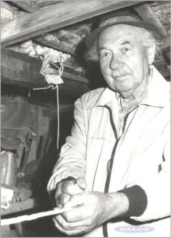 Kép: Gál Ferenc műhelyfotó